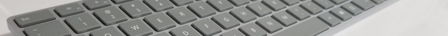 cropped-keyboard-1-2-header.jpg